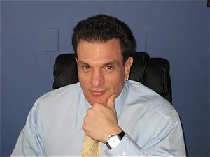Dr. David J. DePalma